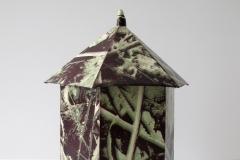 Komposthus